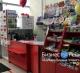 Магазин канцелярских товаров в Подольске