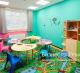 Детский сад в Московской области