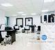 Салон красоты с медицинской лицензией в САО