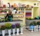 Цветочный салон у метро Рязанский проспект