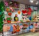 Цветочный магазин у м Рязанский проспект