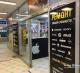 Сеть сервисных центров по ремонту цифровой техники