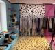 Продам Магазин Женской одежды на Красном Октябре