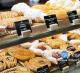 Прибыльная пекарня в ЮАО