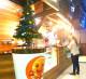 Кофейня у метро. Аренда 66.000р