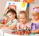 Два прибыльных детских центра!