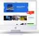 Онлайн-чат по работе с клиентами