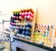Прибыльное швейное производство. Низкая аренда.