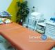 Салон лазерной эпиляции и LPG-массажа в Куркино