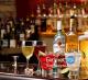 Караоке-бар в Зеленограде