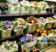 Сеть цветочных магазинов в ЦАО