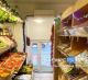 Магазин овощей и фруктов в ЮЗАО
