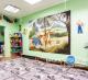 Детский центр с группами временного пребывания