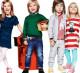 Прибыльный магазин детской одежды известного бренда