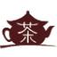 интернет магазин чая и кофе