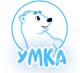 Магазин развивающих детских игр и спортивного оборудования «Умка».