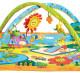 интернет-магазин по продаже ковриков для детей