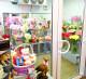 Готовый бизнес. Магазин цветов. Рядом с метро