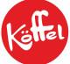 Торговая марка Koeffel