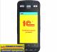 ККТ RS9000-Ф мобильная касса 4в1 с 2D сканером штрихкодов