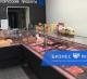 Мясной магазин белорусских производителей