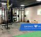 Прибыльная фитнес-студия рядом с метро