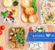 Доставка здорового питания в СВАО