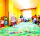 Детский сад. Подтвержденная прибыль 120.000 руб.