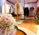 Магазин женской одежды на Таганской