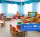 Детский сад на 45 мест