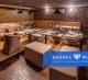 Кафе с открытой кухней в ЮАО