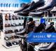 Интернет-магазин женской и мужской обуви