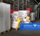 Оптовая компания по торговле упаковочными материалами