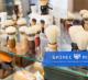 Магазин мужских товаров и аксессуаров в ЦАО