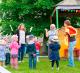 Детский сад в МО с низкой арендой