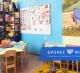 Частный детский сад в Красногорске
