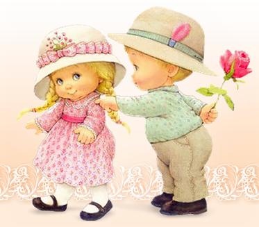 82546144d10e0 Интернет – магазин детской одежды Чарми