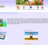 Firefox_Screenshot_2017-07-10T13-18-01.802Z.jpg