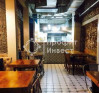 Модный ресторан-бар сибирской кухни в Якиманке.jpg