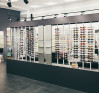 salon-optiki-v-prohodimom-torgovom-centre(2).jpg