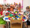 Продается частный детский сад, ЮЗАО.jpg