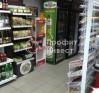 Продуктовый магазин с алкогольной лицензией 2500.jpg