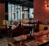 Прибыльный ресторан с собственным дизайном.jpg