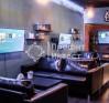 Кальянная Lounge.jpg