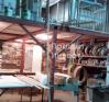 Мебельное производство в МО, окупаемость 5 мес..png