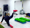 Фитнес студия Fit and go в ЦАО.jpg
