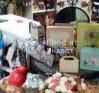 Цветочный магазин в Одинцово.jpg