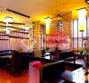 Дизайнерский ресторан, на 120 посадочных мест.jpg