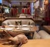 Samyj-dorogoj-restoran-Moskvy-TOP-5-rybnyh-mest.jpg