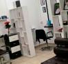 Salon-krasoty-s-postoyannymi-klientami-SVAO.jpg